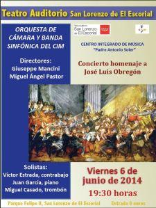 Orquesta - Banda
