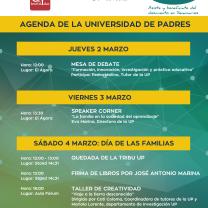 agenda-universidad-de-padres-semana-de-la-educacion